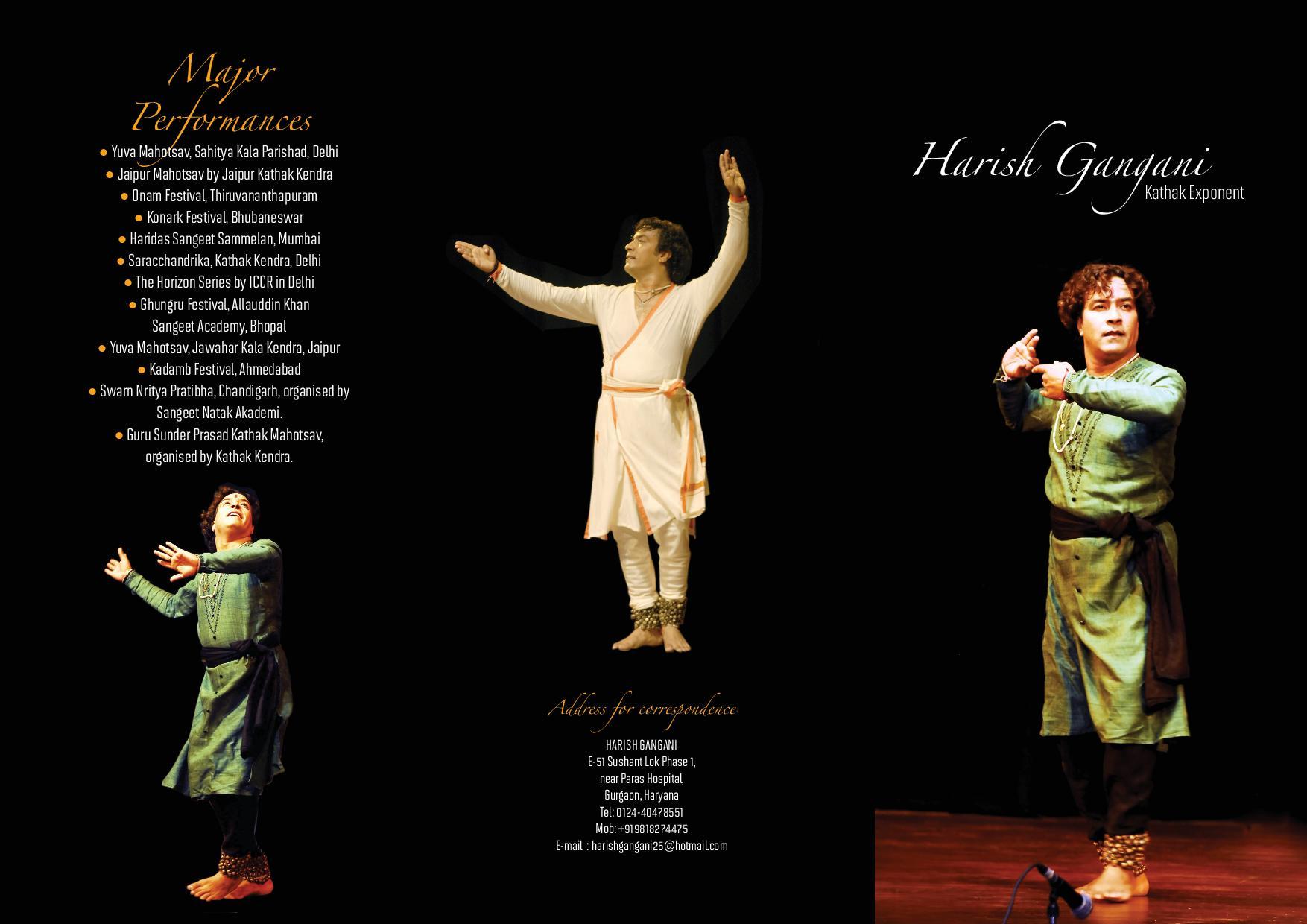 Harish-page-001